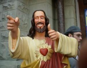 Joie Dans Ton Coeur ! jesus-300x236