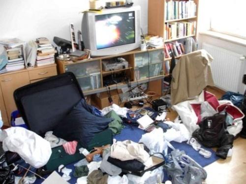 The limace psychopathe blog miroir miroir - Limace dans la maison ...