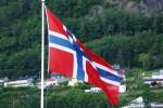 Norvège-Acte 1