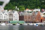 Norvège-Acte 2