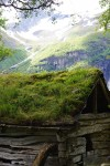 Norvège - Acte 4